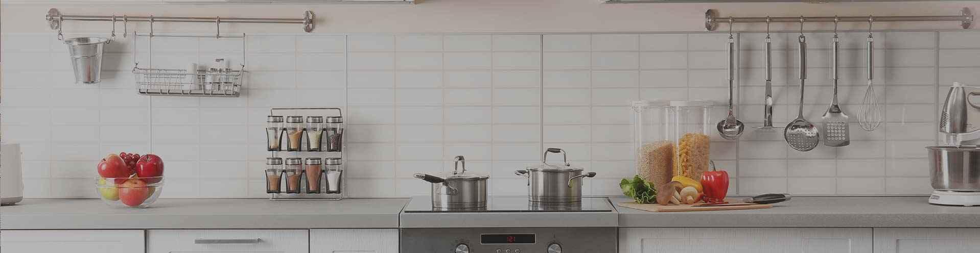 The 10 Best Kitchen Renovators In Bendigo Vic Oneflare