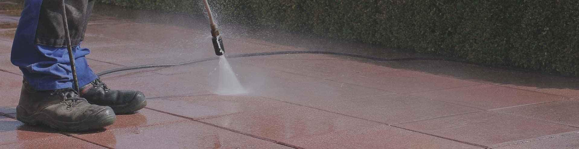 The 10 Best High Pressure Cleaners in Hobart, TAS - Oneflare